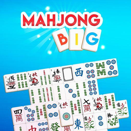 Mahjong Gamesgames