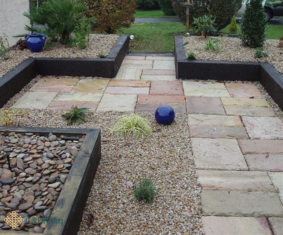home boss paving and landscaping boss paving driveway paving pinterest driveway paving