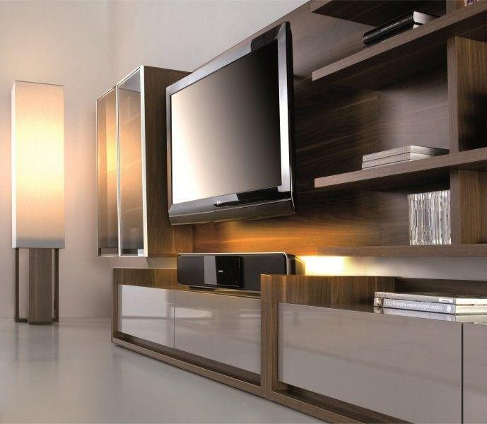 regarder la t l vision reste un loisir familial important aussi nous avons s lectionn les. Black Bedroom Furniture Sets. Home Design Ideas