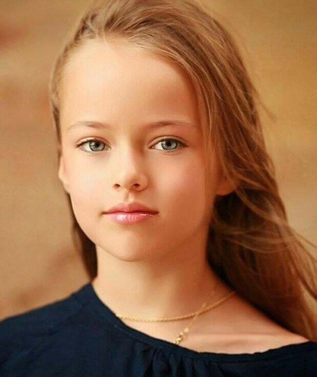 kristina pimenova parents - Google zoeken