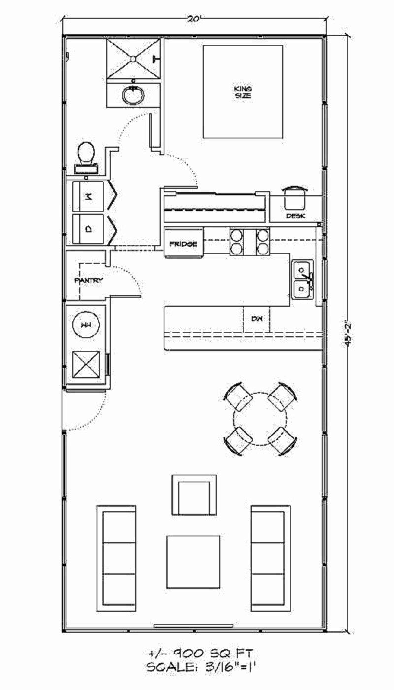 20000 Sq Foot House Plans Elegant Barndominium Cost Per Square Foot A Plete Guide In 2020 Barndominium Cost Barndominium Metal Building House Plans