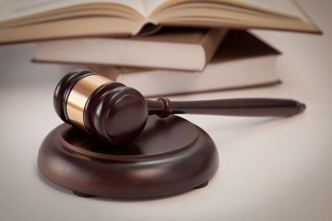 Użytkownik musi wykorzystywać nieruchomość zgodnie z umową i planem zagospodarowania. Inaczej może nie uzyskać przedłużenia tego prawa.