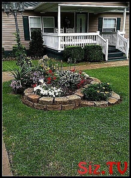 Photo of #gardenpathsideas #gardenpathscheap #gardenpathsdiy #entertaining #classpint