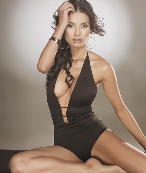 Pamela anderson nude for heffner