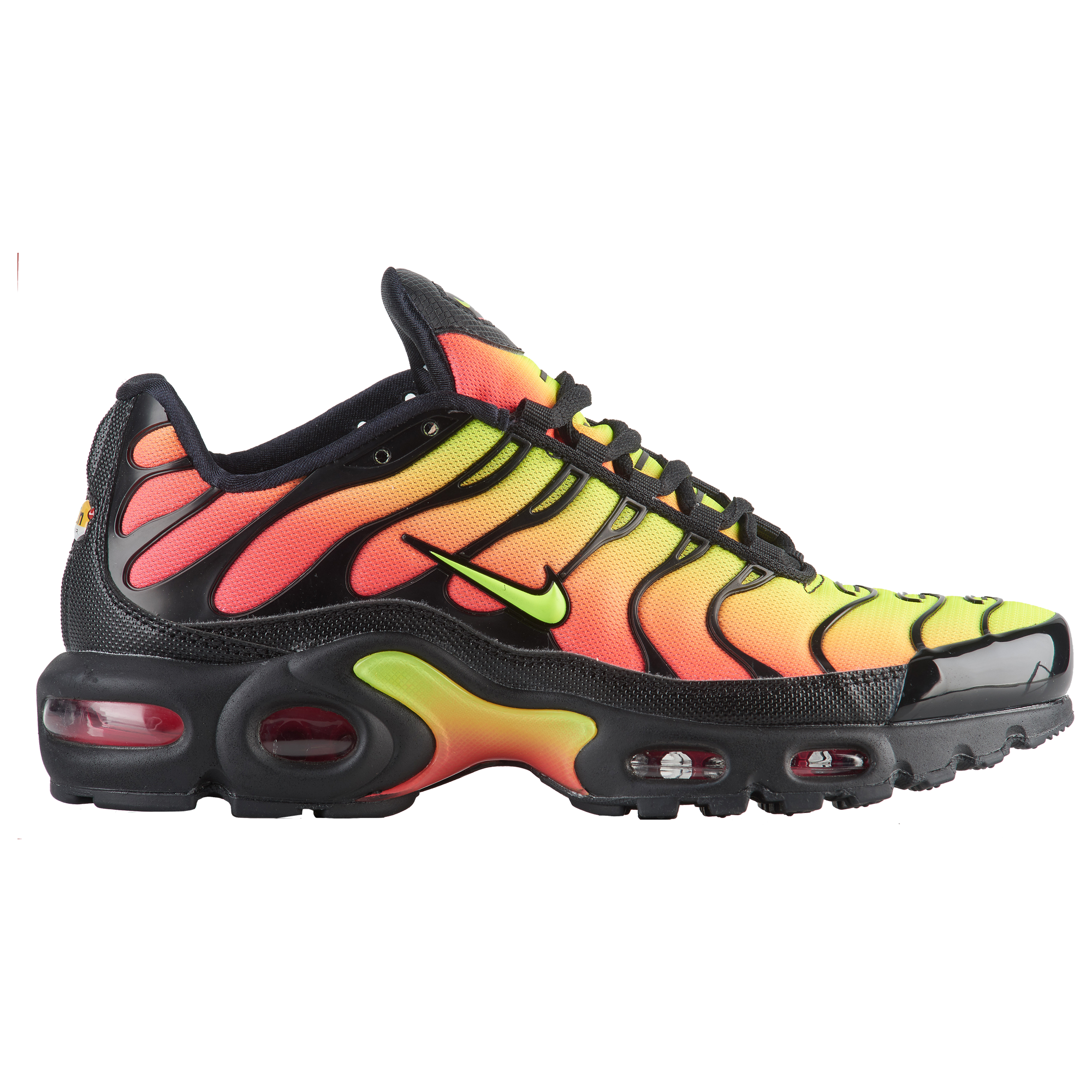 huge discount 37786 1d90e Nike Air Max Plus - Women s