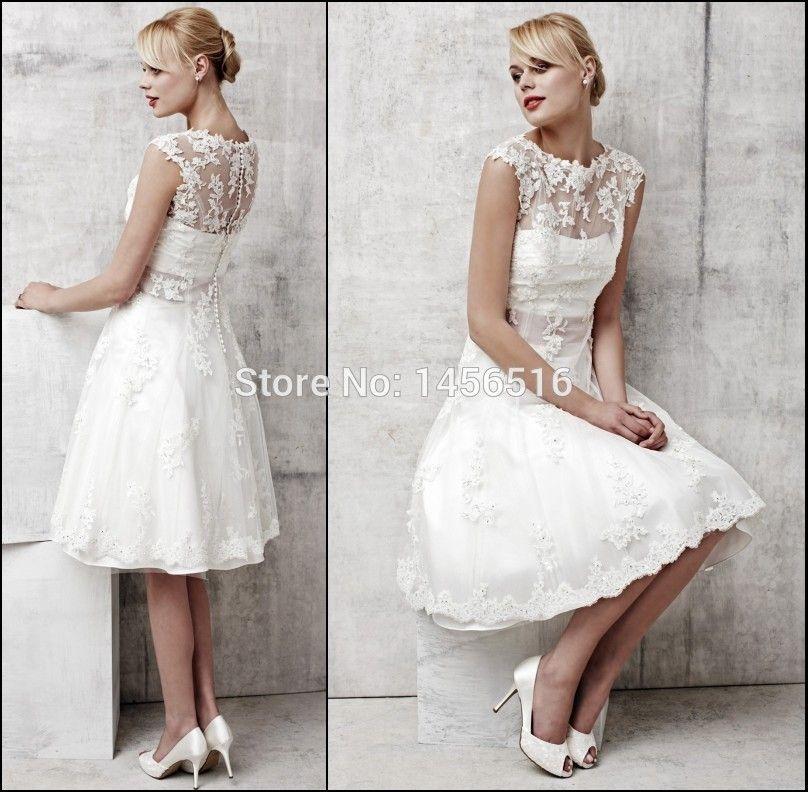 hochzeitskleid petticoat spitze - Google-Suche | Hochzeitskleider ...