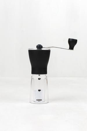 Hario de molinillo de caf/é