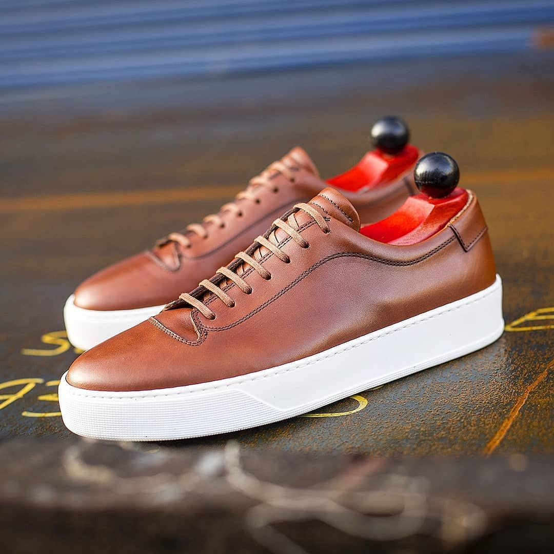 mensshoes #sneakers #trainers #olympia
