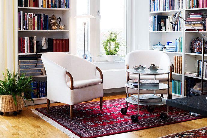 17 Best images about Vardagsrum on Pinterest | Stockholm ...