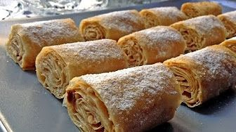 Turkish food recipes youtube pastry pinterest turkish turkish food recipes youtube forumfinder Gallery