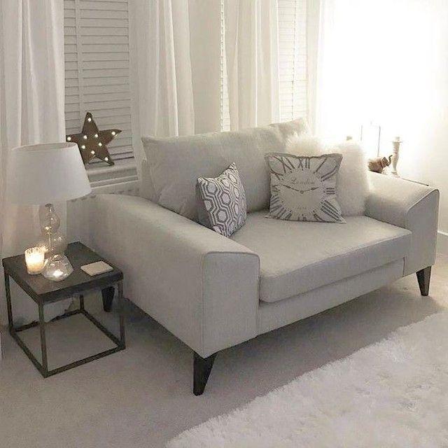 7a02996e7c3 Quartz 3 Seater Sofa | DFS | Furniture | Sofa, Chaise sofa, French ...