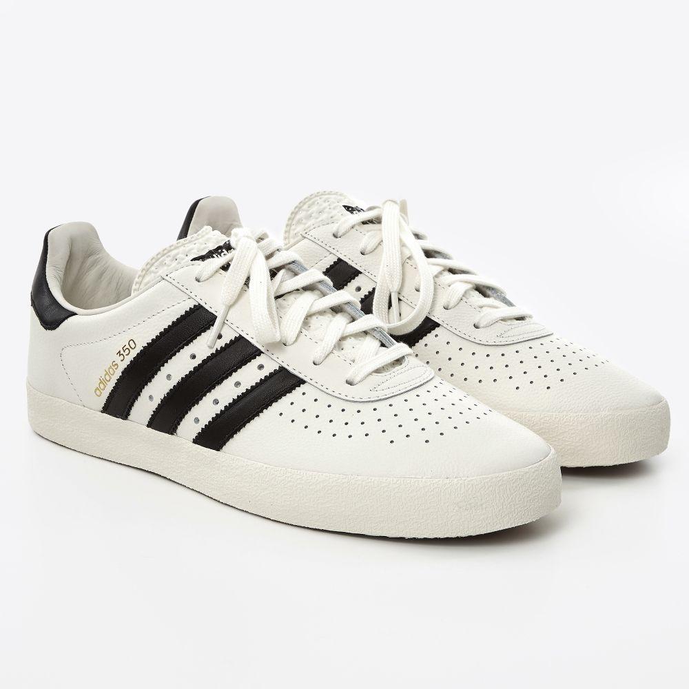 Adidas Spezial 350 SPZL - Off White
