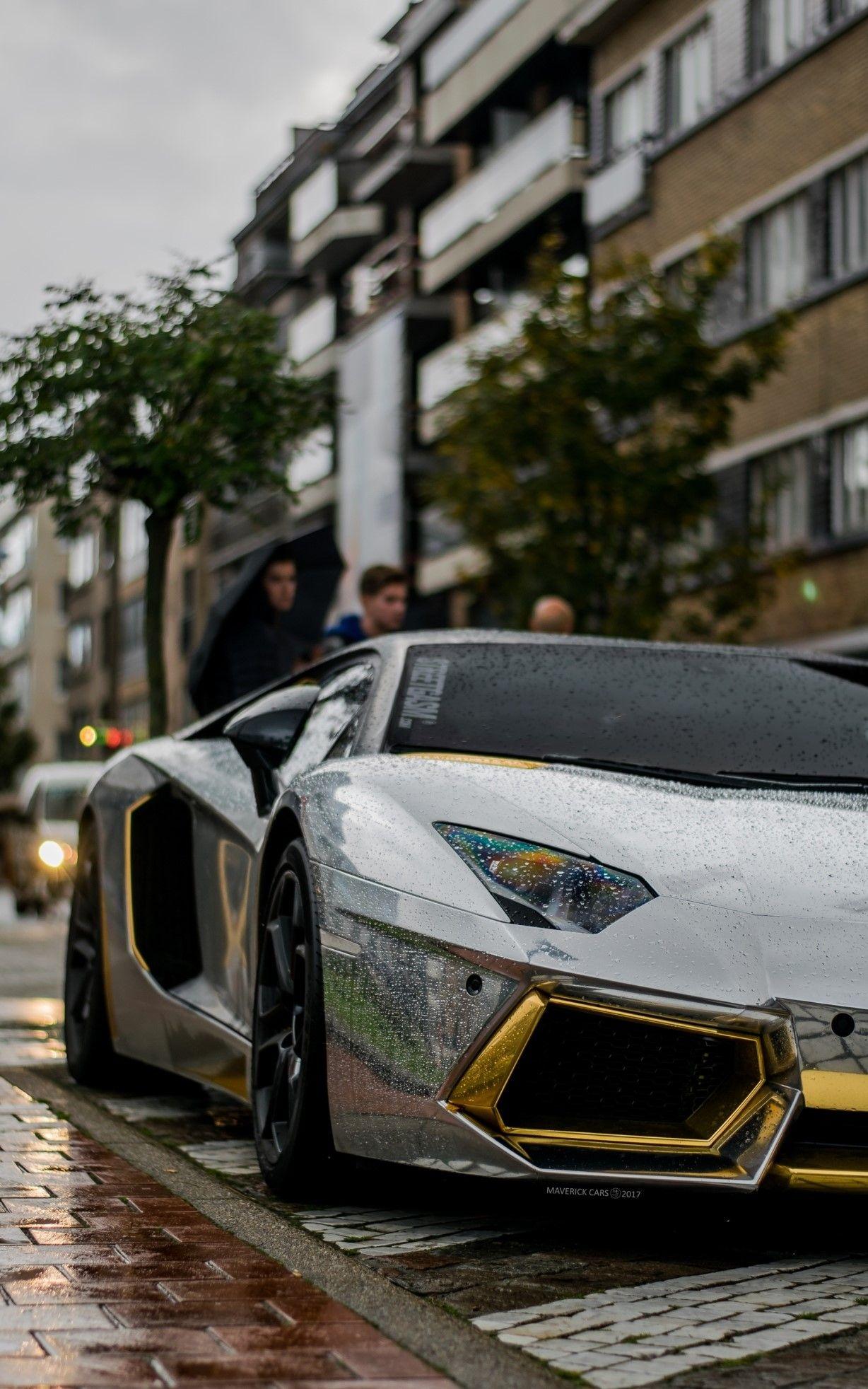 Lb Beauty Luxury Lamborghini Nicecar Supercar Fancy Cars