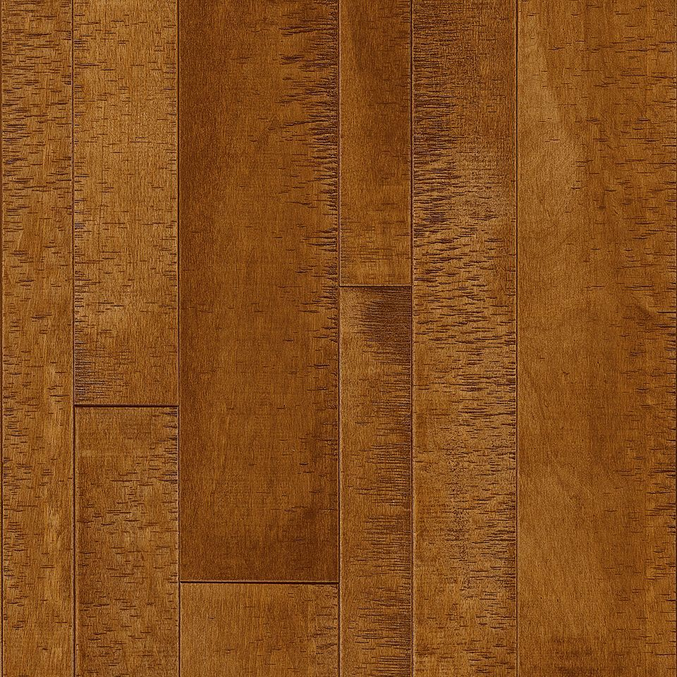 engineered wood flooring with Maple Wood Flooring on Maple Wood Flooring additionally Interior Oak Veneer Doors additionally Teak additionally Semi Solid together with Hinoki.