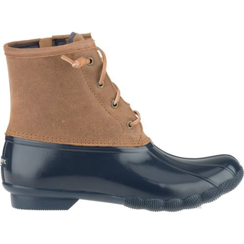 Sperry Women's Sweetwater Boots