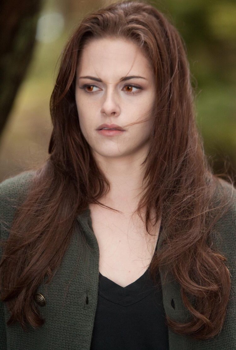 bella cullen twilight saga pinterest bella cullen
