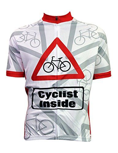 ffada2c95 AL1164 LAOYOU Mens Cycling Jersey Mountain Bike Sports Short Sleeve Jersey  Bicycle Cycle Shirt Wear Comfortable Breathable Shirts Tops Size XL      Check out ...