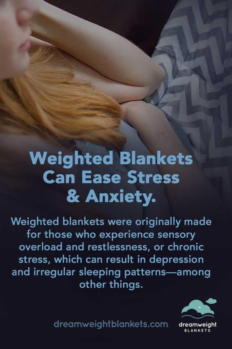 nerve i øjet stress