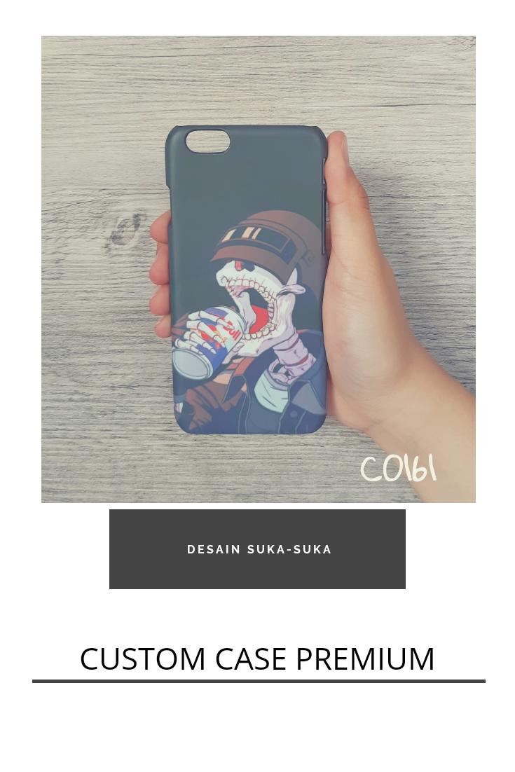timeless design 186e8 76bf8 custom case instagram, custom case ig, custom case iph ...