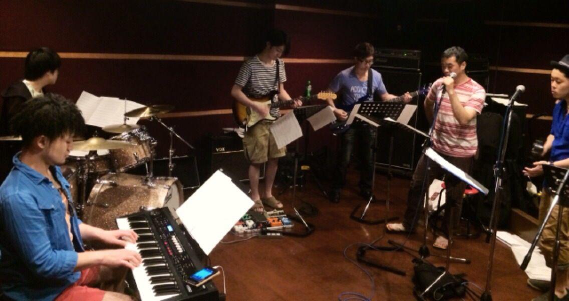 http://www.jazzkazumi.com/blog/e_2254.html