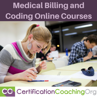 bags$39 on | Pinterest | Medical coding training, Medical coding and ...