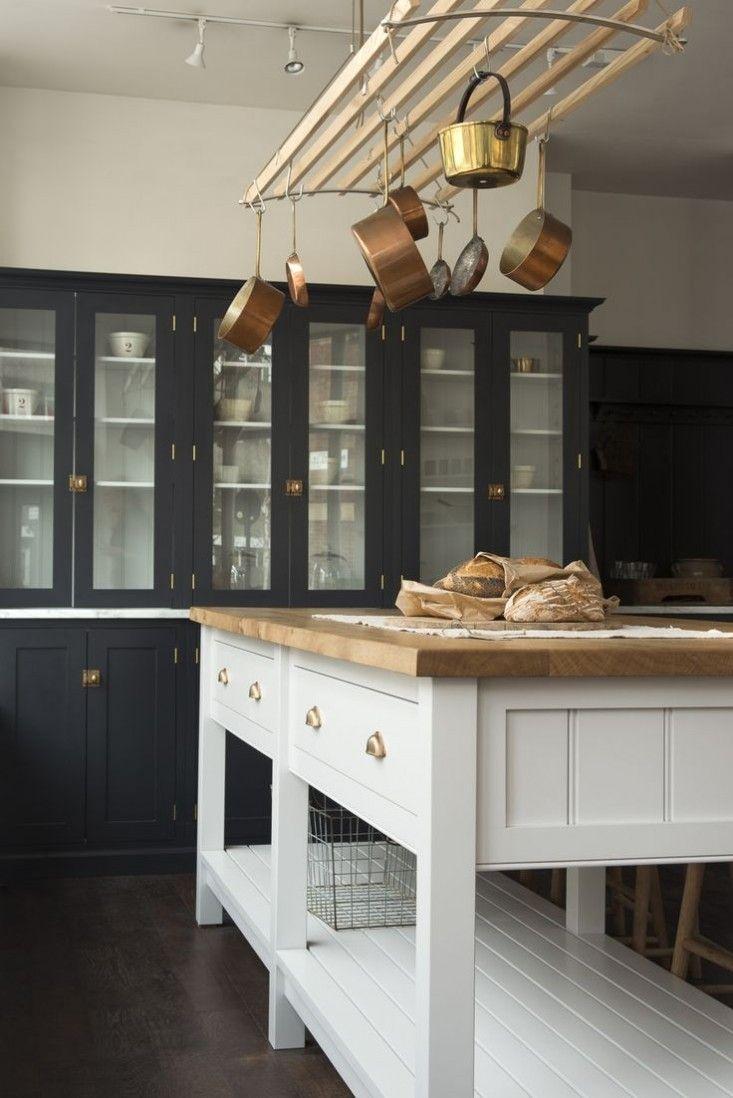 Devolus new kitchen showroom in london pinterest kitchen
