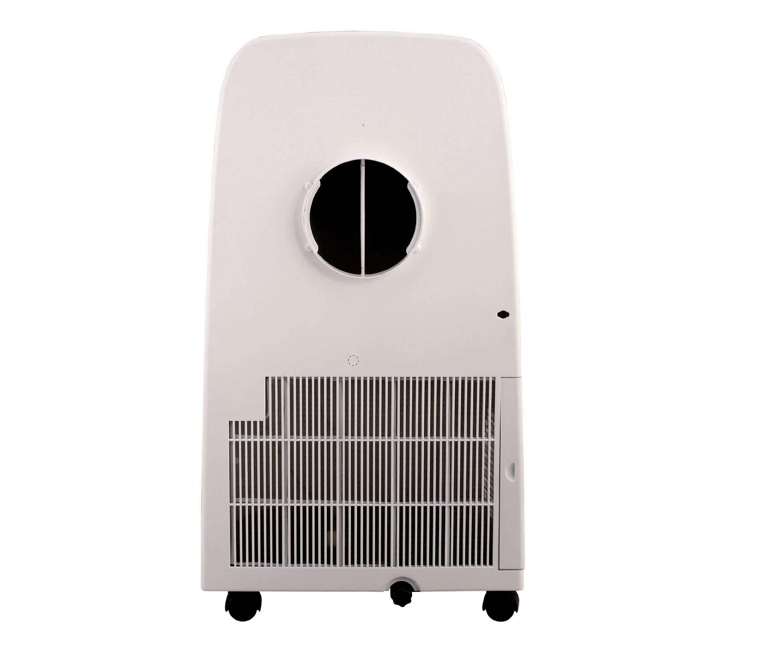CCH YPL308C 8000 BTU Air Conditioner *** You can get more