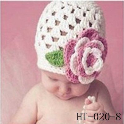 Latest Baby Crochet Hat Crochet Beanie Baby Animal Beanie Infant