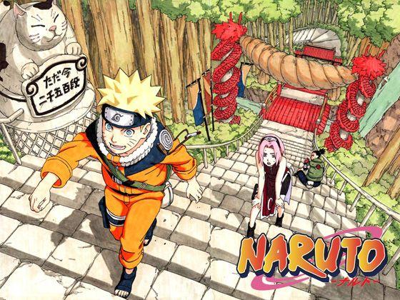 Busqueda De Sasuke Naruto Para Dibujar Personajes De Naruto