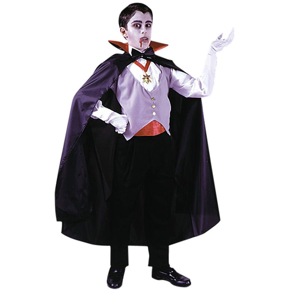 costume store classic vampire kids costumes - Vampire Pictures For Kids