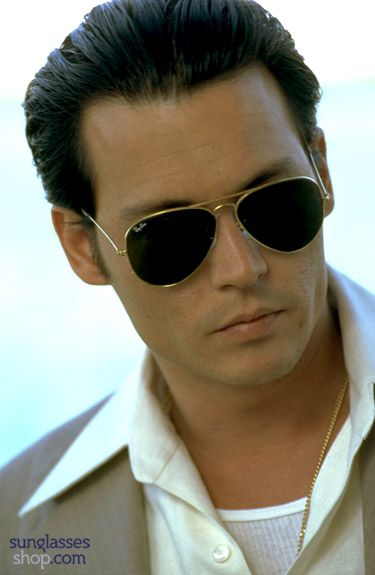 ray ban aviator classic homme