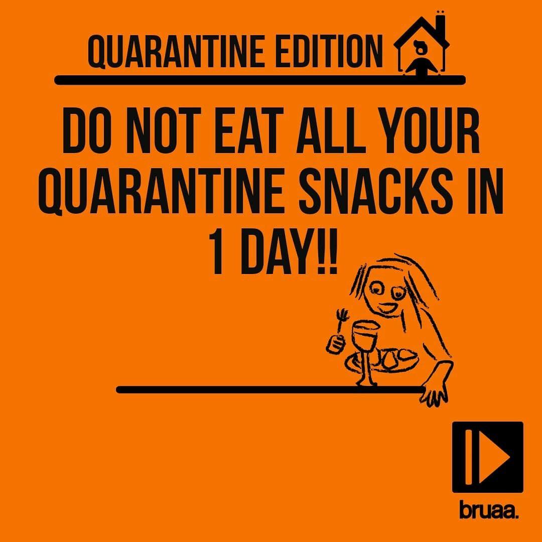 Pin On Quarantine Life