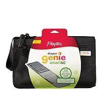 Playtex - Diaper Genie Smart Kit