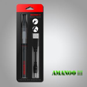 Amanoo III 02