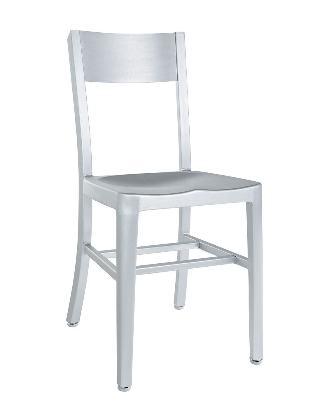 milan dining chairs (set of ) by pearl river modern ny at gilt  - milan dining chairs (set of ) by pearl river modern ny at gilt