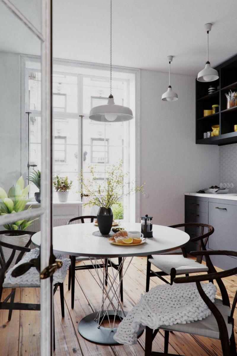 #Wohnzimmer Designs Ein Erstaunliches Mid Century Modern Home, Mit Dem Sie  Träumen Werden