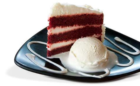 code red cake Foods to Avoid! Pinterest California pizza
