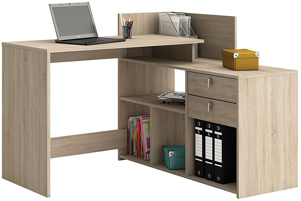 12 Exclusif Bureau Angle Alinea Bureau Angle Mobilier De Salon Meuble Bureau
