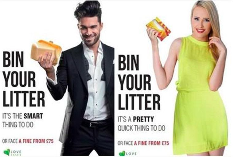 Image result for sexist ads 2018   English   Ads, Smosh