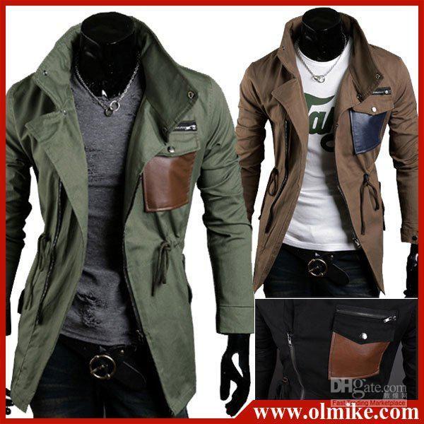 http://www.dhresource.com/albu_300637316_00-1.0x0/trench-coat-men ...