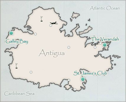 Pin by Budget Travel on Incredible Islands | Caribbean beach ... Map Of Antigua Resorts on virgin gorda hotels and resorts, map of english in turkey, bermuda resorts, map of antigua west indies, map of hotels in providenciales, map showing antigua, map of antigua and surrounding countries, map of gaylord opryland resort, map of sandals antigua, map of hotels in st. lucia, map of fiji and bora bora, anguilla resorts, best beach resorts, map of st. john s antigua, map of antigua islands, map of antigua beaches, map of barbuda island, map of caribbean, map of anguilla with hotels, map of antigua airport,