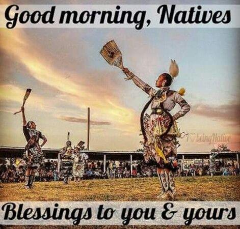 Thank You Creator Native American Prayers Native American Spirituality Native American Pictures