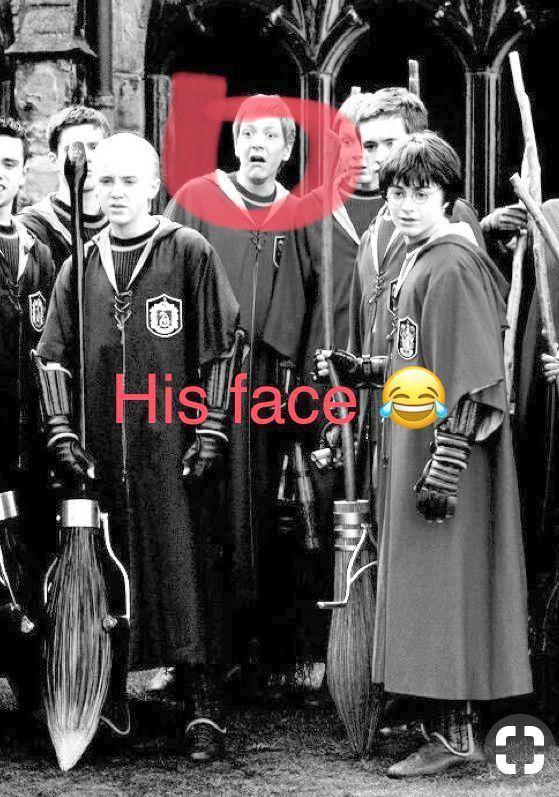 Harry Potter Quiz Befreie das Harry Potter House Quiz von seinem Harry Potter …
