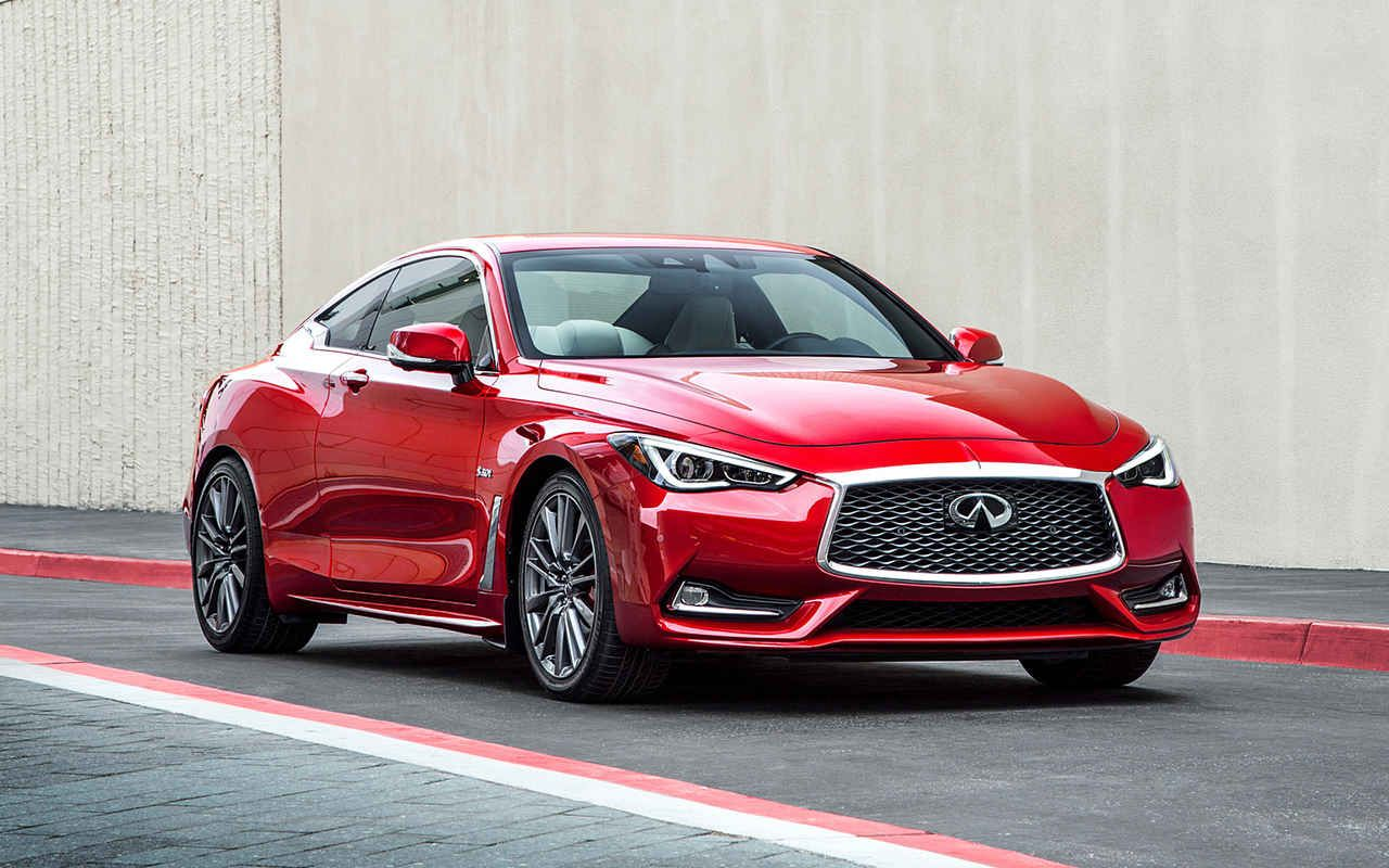 2018 infiniti q60 coupe specs release date and price http www