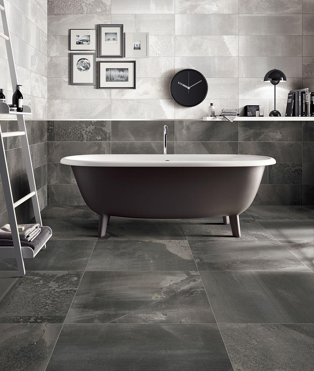 Hot Item 60 60 Porcelain Glazed Rustic Tiles Marble Design Cement Series Bathroom Tile Ceramic 2018 Bathroom Floor Tiles Tile Bathroom Tile Floor