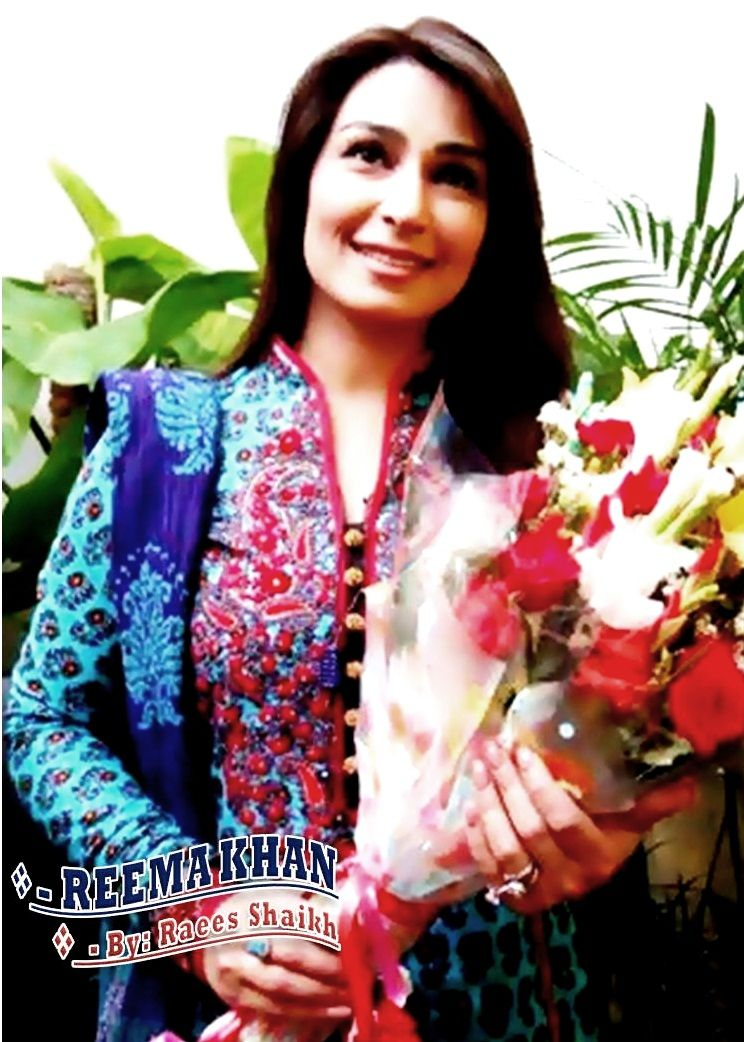 Pin by Raees Ahmad on Dancing Queen Reema Khan Dancing