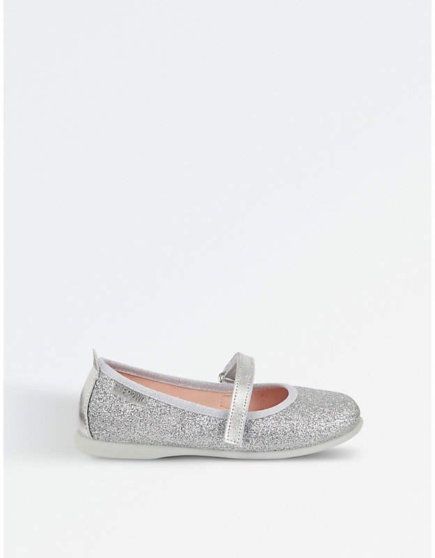 c1f086d50 STEP2WO Betty glitter pump 4-8 years Kid Shoes, Girls Shoes, Glitter Pumps