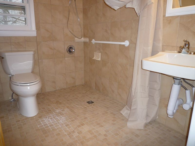 Bathroom Renovations Contractor New Jersey. Renovating Bathrooms Is Our  Specialty.