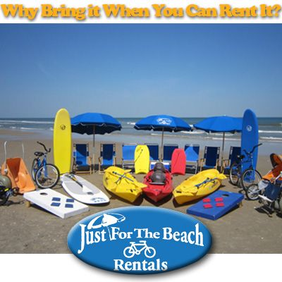 Just For The Beach Rentals Outer Banks Nc Beach Rentals Outer Banks Rentals Beach