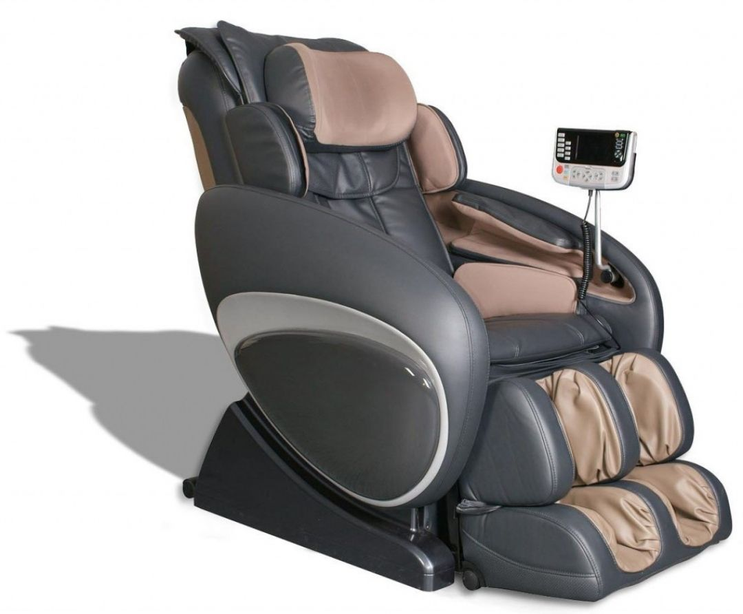 Massage Chair Prices Chevron Desk Gorgeous Home Furniture On Ideas From Design Collections